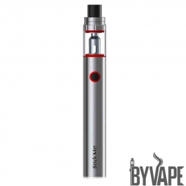 Smok Stick M17 Kit Silv