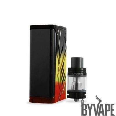 Smok T Priv Kit Belgium Color