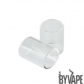 Smok TFV12 6ml Cam