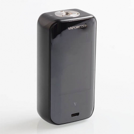 Vaporesso Luxe Mod Siyah