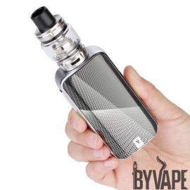 Vaporesso Luxe S Kit Si