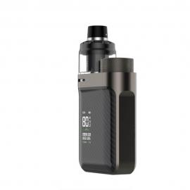 Vaporesso Swag Px80 Kit Brick Black