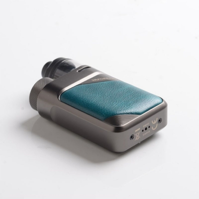 Vaporesso Swag Px80 Kit Emerald Green