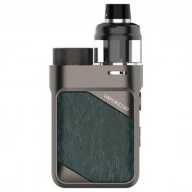 Vaporesso Swag Px80 Kit Gunmetal Grey