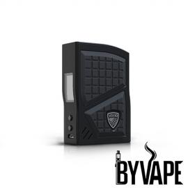 VGOD Pro 200 Kit Siyah