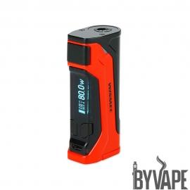 Wismec CB 80 Mod Kırmızı
