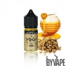 Yogi Original Granola B